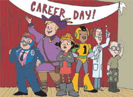 File:Career Day.png