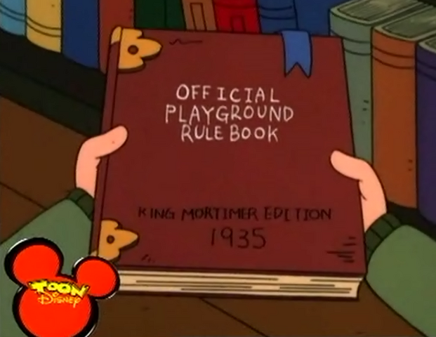 File:Rulebook.png