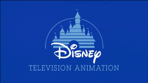 File:Disney Television Animation logo.png