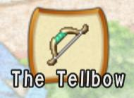 File:The Tellbow.JPG