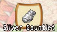 File:Silver Gauntlet.jpg