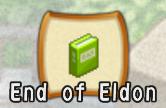 File:Endofeldon.png