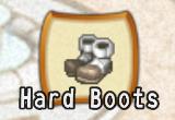 File:Hardboots.png