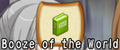 Booze of the World.png