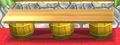 Barrel Counter.png