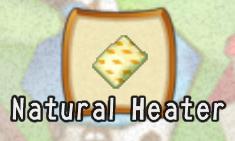 File:Natural Heater.jpg