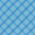 Checkered Floor texture.png