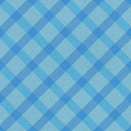 File:Checkered Floor texture.png