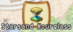 File:Starsand Hourglass.jpg
