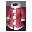 File:Santa Coat.png