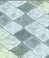 File:Tile Floor.jpg