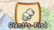 File:Giant's Fist.jpg