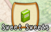 File:Sweetsweets.png