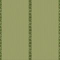 Bamboo Mat Floor texture.png