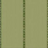 Bamboo Mat Floor texture