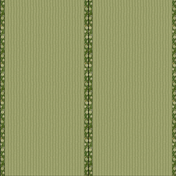 File:Bamboo Mat Floor texture.png