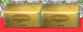 File:Legendary Counter.png
