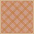 Checkeredcarpet.png