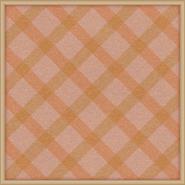 Checkeredcarpet