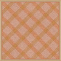 File:Checkeredcarpet.png