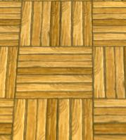 File:Quality Plank Floor.jpg
