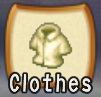 File:Clothes.jpg