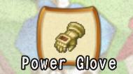 File:Power Glove.jpg