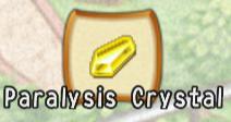 File:Paralysis Crystal.jpg