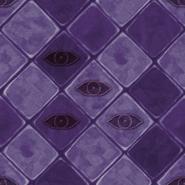 Heretical Floor texture