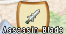 File:Assassin blade.jpg