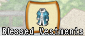 File:Blessed vestments.jpg