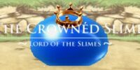The Crowned Slime