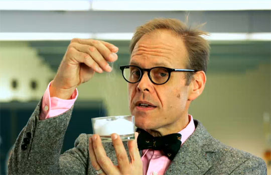 File:2009-12-16-AltonBrown.jpg