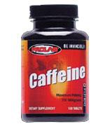 File:Caffeine.jpg