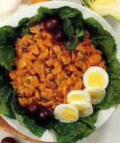 File:Carrot Salad.jpg