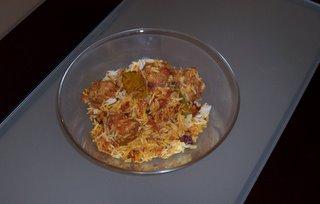 File:Meatball Biryani.jpg