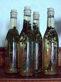 File:Vinegar.jpg
