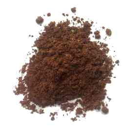 File:ChineseFive-SpicePowder.jpg