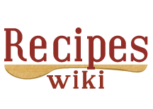 File:Recipes logo.png