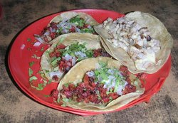 File:250px-Mexico.Tacos.01.jpg