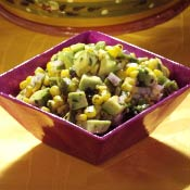 File:Avocado Corn Poblano Salad.jpg