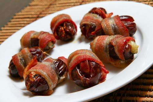 File:Bacon Wrapped Stuffed Medjool Dates 500.jpg