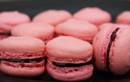 File:Macarons Recipe.jpg
