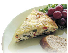 File:Spanish omelette.png