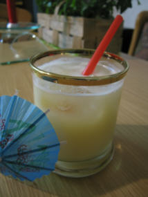 File:Cocktail cachaca banana.jpg