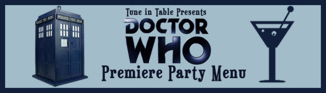 File:Drwhopartymenuheader.png