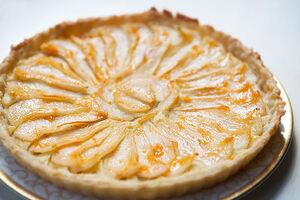 Pear-almond-tart-a
