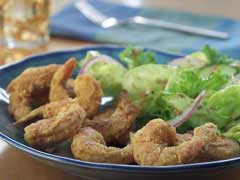 File:Sauteed Spicy Shrimp.jpg