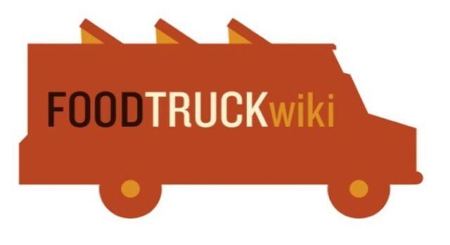 File:640px-Food truck slider .jpg