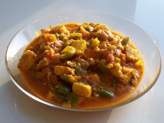 File:Paneer Shimla Mirch (Cottage Cheese with Peppers).jpg